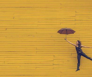 Ubezpieczenie na życie dla kobiet - kiedy naprawdę warto je rozważyć?