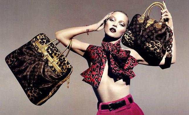 Czego nie wiecie o marce Louis Vuitton