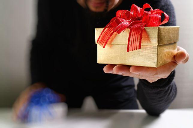 Dzień Kobiet - jaki prezent kupić?