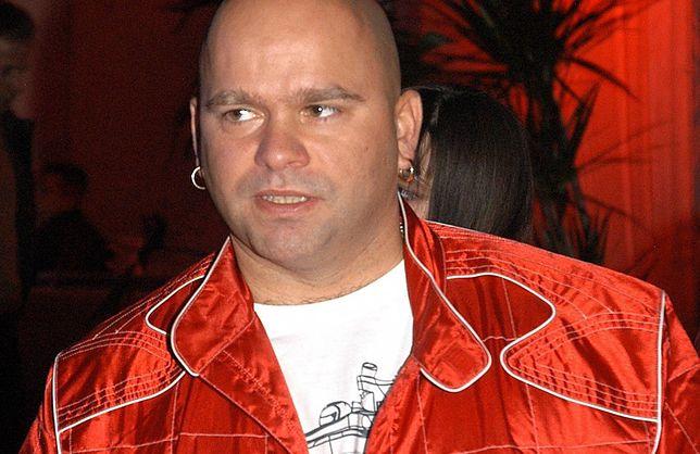 Klaudiusz Ševković