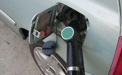 Kolejny tydzień z rzędu drożeją paliwa