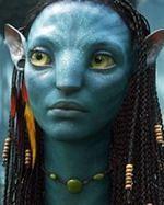 "W Chinach ograniczono projekcje ""Avatara"""