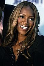 Naomi Campbell rzuci wybieg dla... mopa