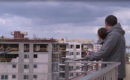 Mieszkanie dla Młodych. PO chce zwiększenia limitów w programie