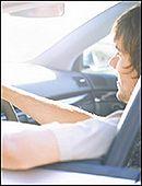 Prawo jazdy zdobędziesz w swoim powiecie?