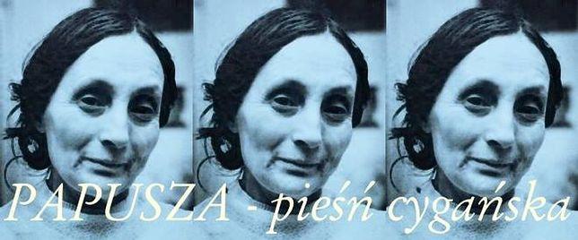"""Za darmo: festiwal """"Papusza - pieśń cygańska"""""""