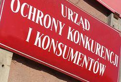 """UOKiK przyjrzał się operatorom telekomunikacyjnym. """"Wątpliwości budzą Cyfrowy Polsat i Vectra"""""""