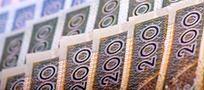 Moment uspokojenia - raport walutowy