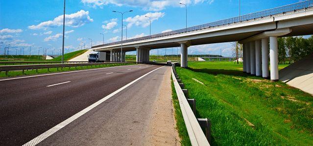 Podpisano umowę na budowę 12,5-km odcinka S19