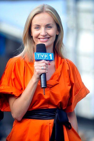 Nowa telewizja - nowa Szulim