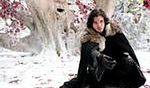 ''Pompeii': Kit Harrington i Emily Browning uciekają przed wuklanem