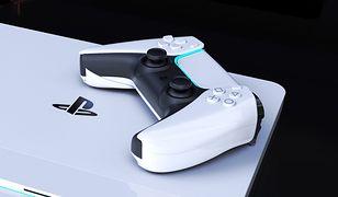 Sony daje permanentnego bana na PlayStation 5. Internauci głowią się nad interpretacją
