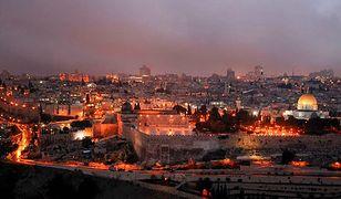 Izrael - co cię czeka na wjeździe i wyjeździe?