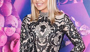 Finalistka show TVN zmieniła się od czasu emisji programu