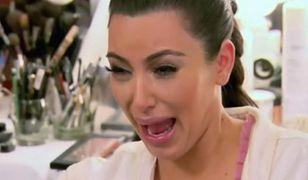 Koniec programu o rodzinie Kardashianów. Jej losy pokazywano przez 14 lat