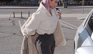 Kim Kardashian West wkręca celebrytów na Facebooku