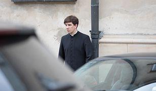 Ksiądz Tymoteusz Szydło rezygnuje z posługi kapłańskiej
