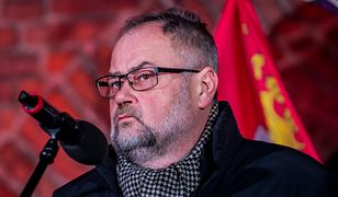 """Piotr Adamowicz: """"prokuratura znalazła nowe uzasadnienie dla morderstwa mojego brata"""""""