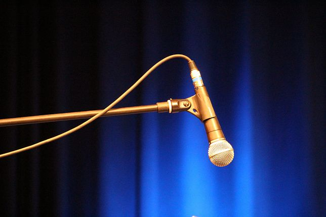 Szkoła w Lublinie odwołała koncert katolickiego zespołu