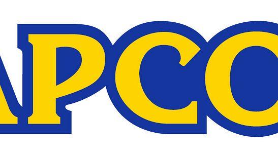 Capcom: To nie Devil May Cry 5