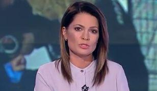 Joanna Górska przyznała się do choroby