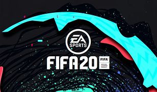 Premiera FIFA 20 Ultimate Team Web App