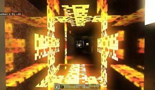 Minecraft z oficjalną obsługą ray tracingu. Jest nowy gameplay.