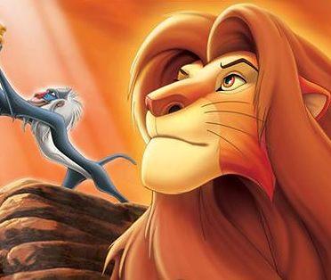 Aladyn i Król Lew dostępne na nowych konsolach.