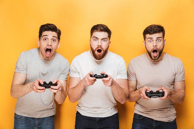 Najciekawsze premiery gier w 2019 roku