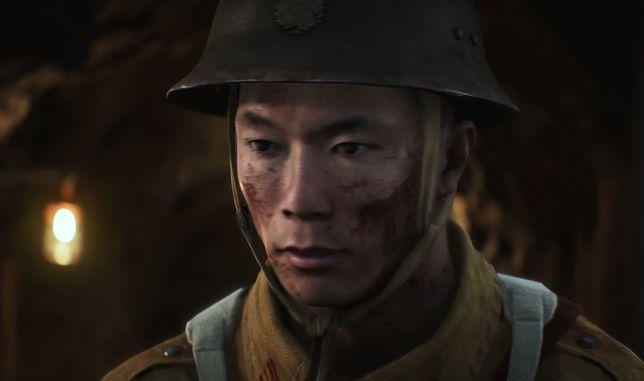 Battlefield powraca do świetnych motywów