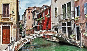 Wenecja jakiej nigdy nie było