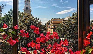 Tirana to jedna z najtańszych stolic w Europie