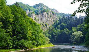 Sześć polskich cudów przyrody