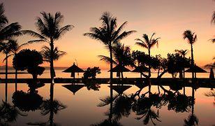 Indonezja to idealne miejsce na urlop wczesną wiosną
