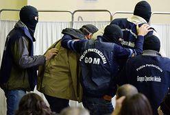 Włochy. Giovanni Brusca, jeden z najgroźniejszych mafiosów, wyszedł na wolność