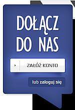 Ruszyła społeczność film.wp.pl - twórz serwis razem z nami!