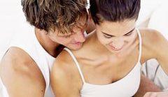 Zaskakujące czynniki, mające wpływ na twój związek