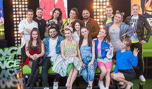 TVP podjęła decyzję. Emisja tanecznego show wstrzymana