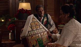 """""""Świąteczny kalendarz"""" to komedia romantyczna na święta"""