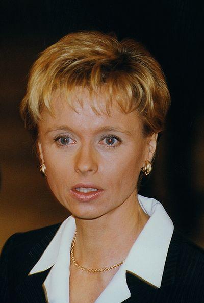 Jolanta Pieńkowska