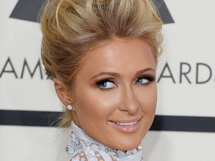 Paris Hilton wraca do muzycznego życia