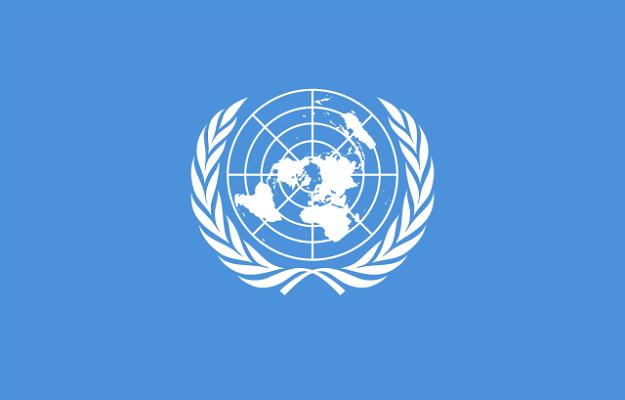 26 czerwca 1945 r. podczas konferencji w San Francisco podpisano Kartę Narodów Zjednoczonych