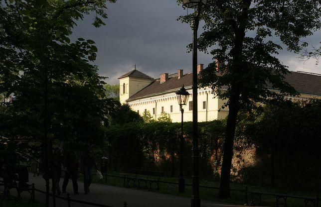 Muzeum Archeologiczne w Krakowie ma zainaugurować tegoroczną Noc Muzeów