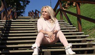 Monika Banasiak: Sąd uwolnił mnie od podstawowego zarzutu, jakim było kierowanie grupą przestępczą o charakterze zbrojnym. Nie kierowałam Pruszkowem.