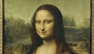 Mona Lisa została zdiagnozowana - na co chorowała?