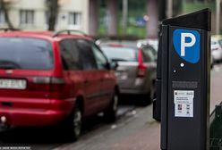 Warszawa. Czy będzie pięciokrotna podwyżka kar za nieopłacone parkowanie?