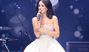 Justyna Steczkowska miała dostać 90 tys. zł za koncert online. Diwa wyjaśnia