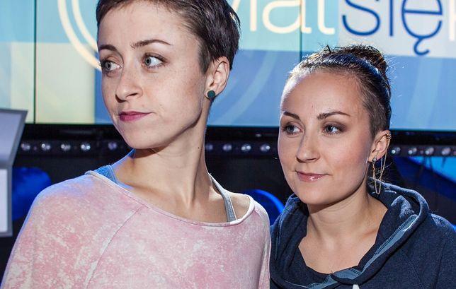 Zespół Sistars zdobył w Polsce ogromną popularność