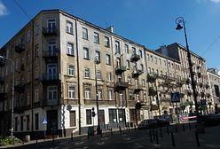 Warszawa. Praga znów piękniejsza. Kolejna zabytkowa kamienica wyremontowana