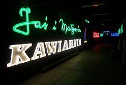 Muzeum Neonów [NASZE ZDJĘCIA]